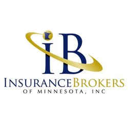 Insurance Brokers of Minnesota corporate cranium member