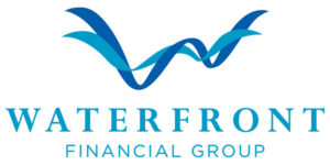 Waterfront-Financial-Group.-Logo-2011