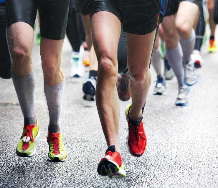 stock-photo-marathon-runners-2