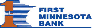 1st-MN-Logo-Shaun-Colbin