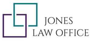 JonesLaw_Logo