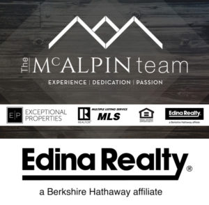 the-mcalpin-team-edina-realty